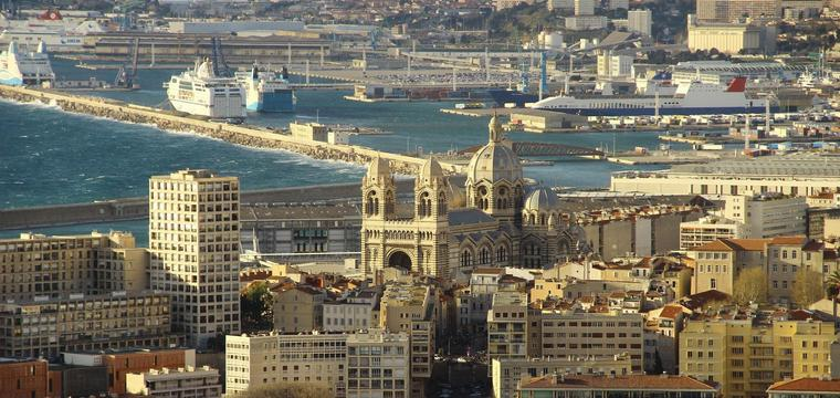 gestion locative a marseille