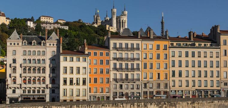 faire gérer un bien immobilier à Lyon